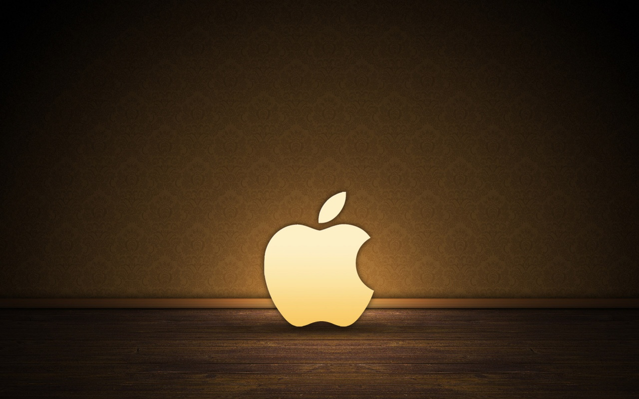 60 most beautiful apple wallpapers for inspiration