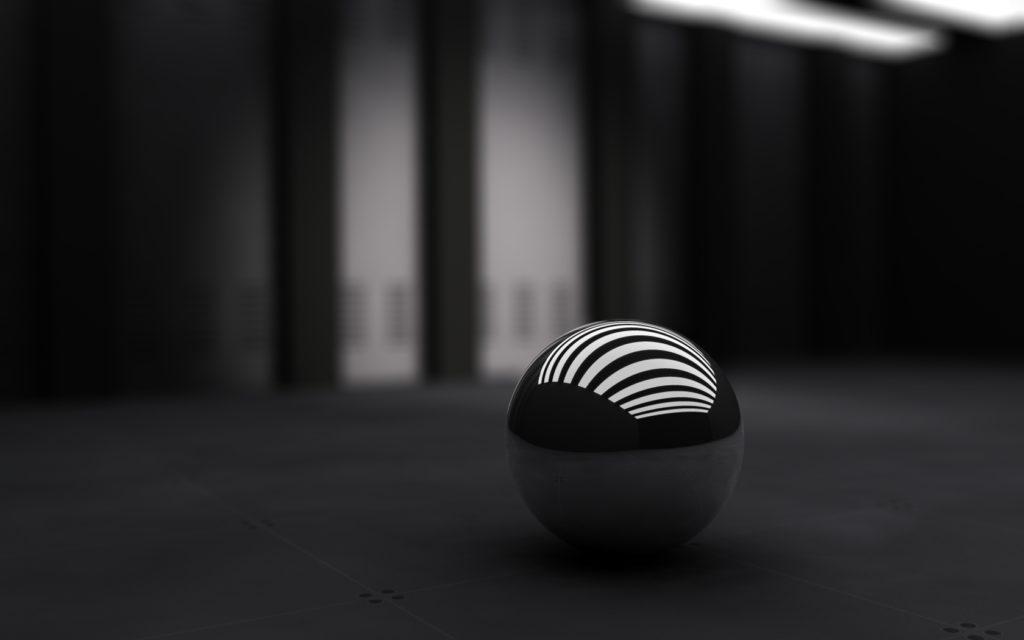 3d_black_ball-wide