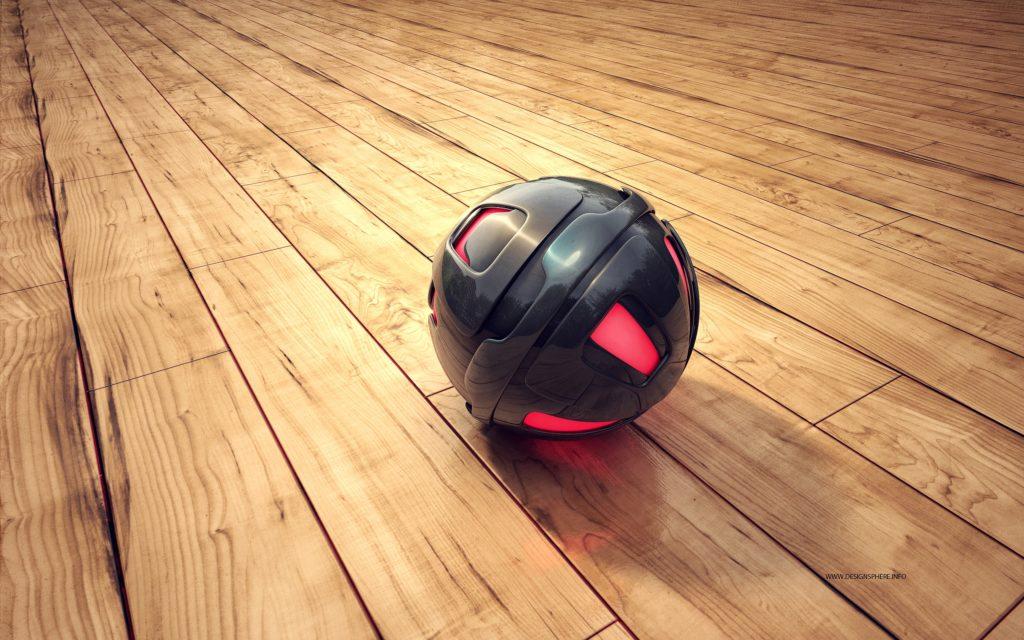 3d_sphere-wide