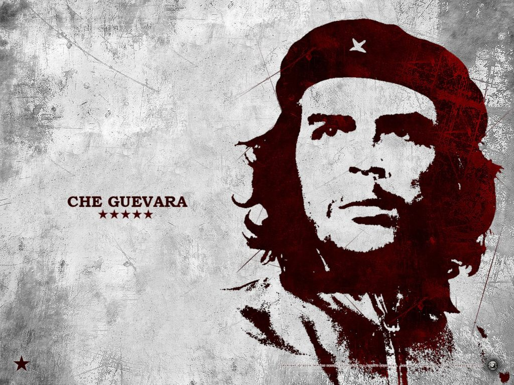 cheguevara___hd-wallpaper-2