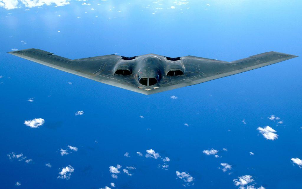 b_2_spirit_stealth_bomber-wide