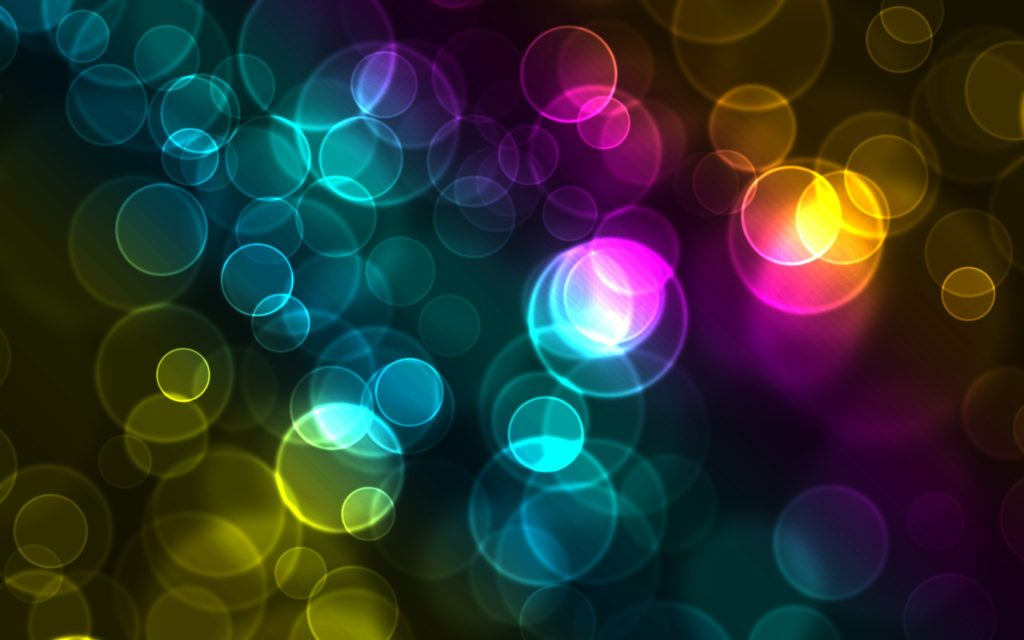 colorful_bokeh-wide