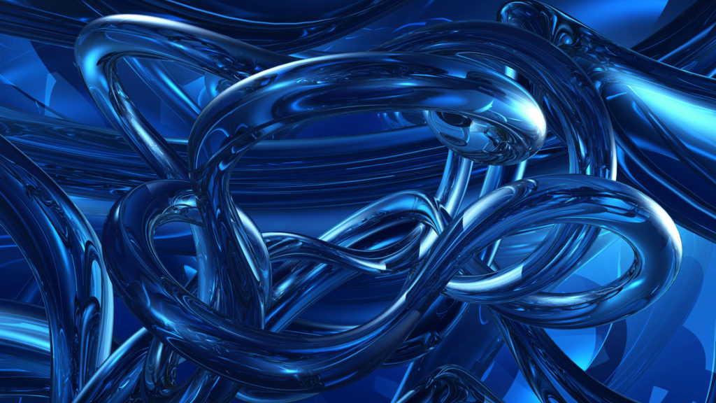 dark_blue_abstracts-hd
