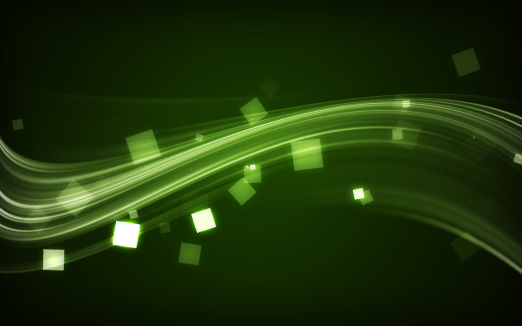 electrify_green-wide