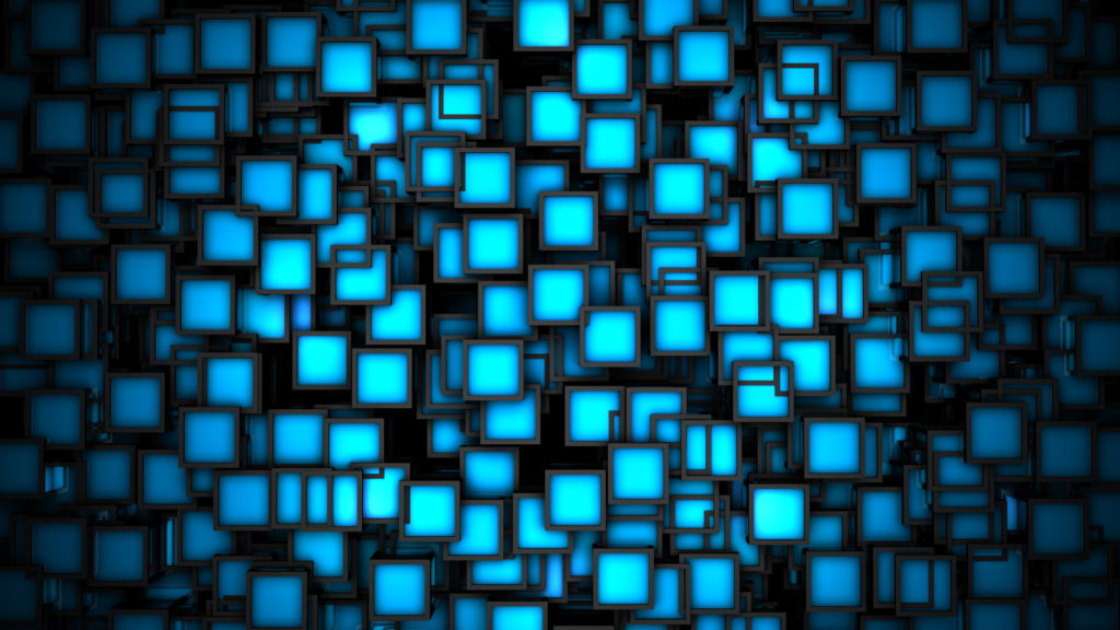 neon_squares-hd