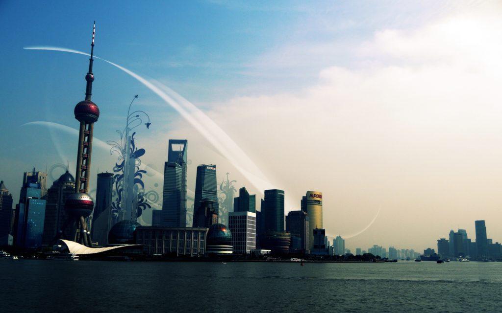 shanghai_china-wide