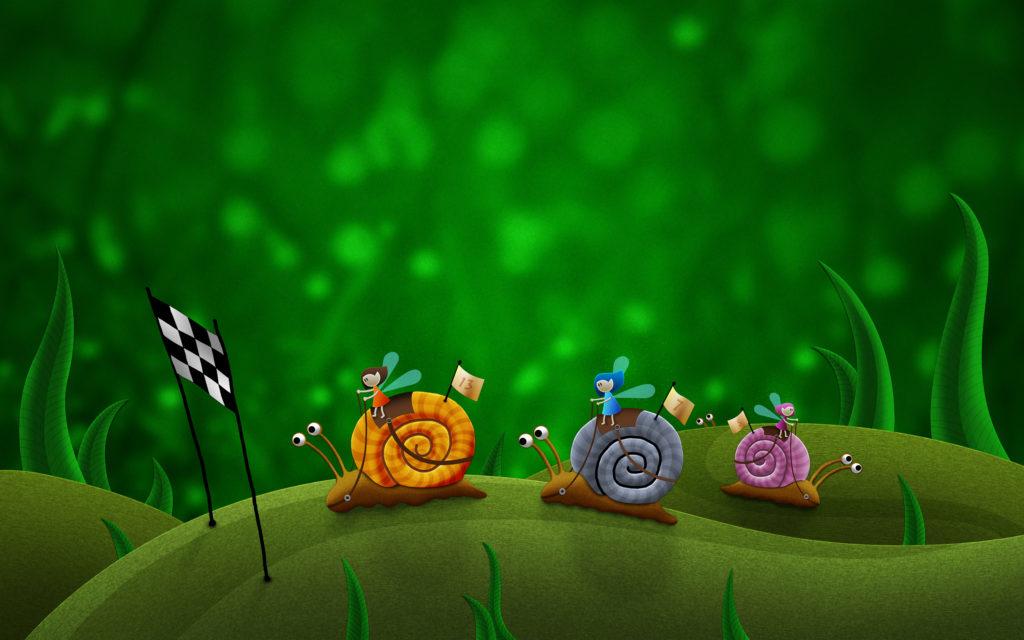 snail_racing-wide