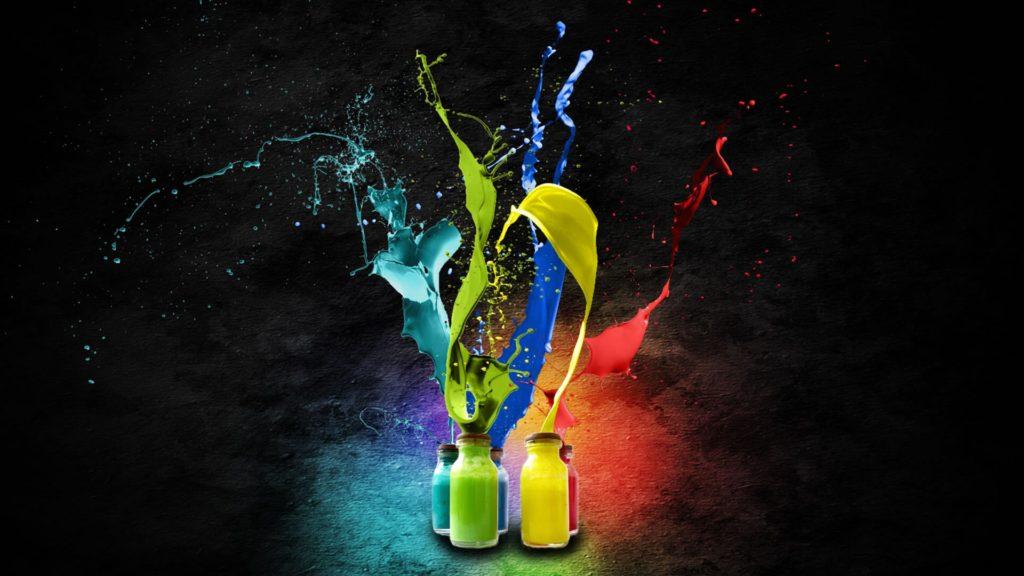 splash_of_colors-hd
