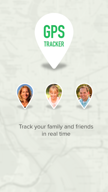 GPS Phone Tracker Best Android Apps