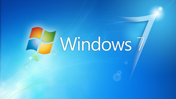 Best Windows 7 Themes