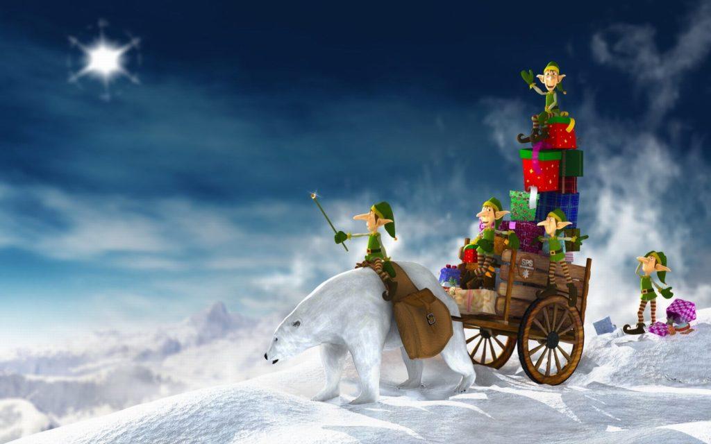 christmas-for-kids-2310
