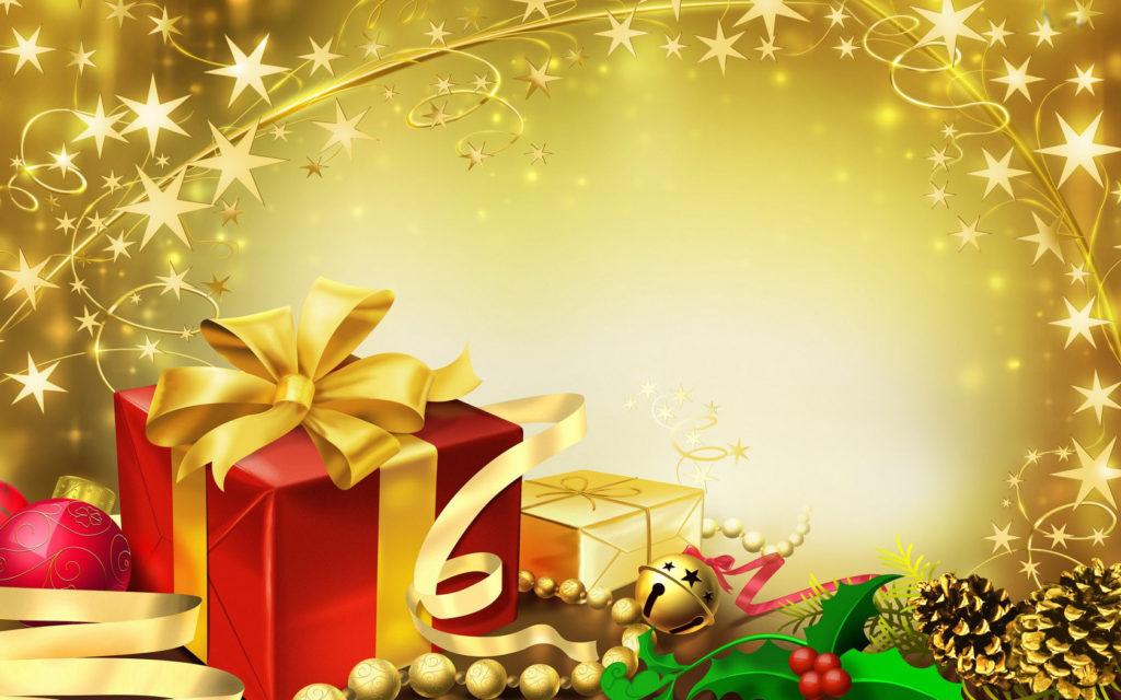 christmas-gifts-1383