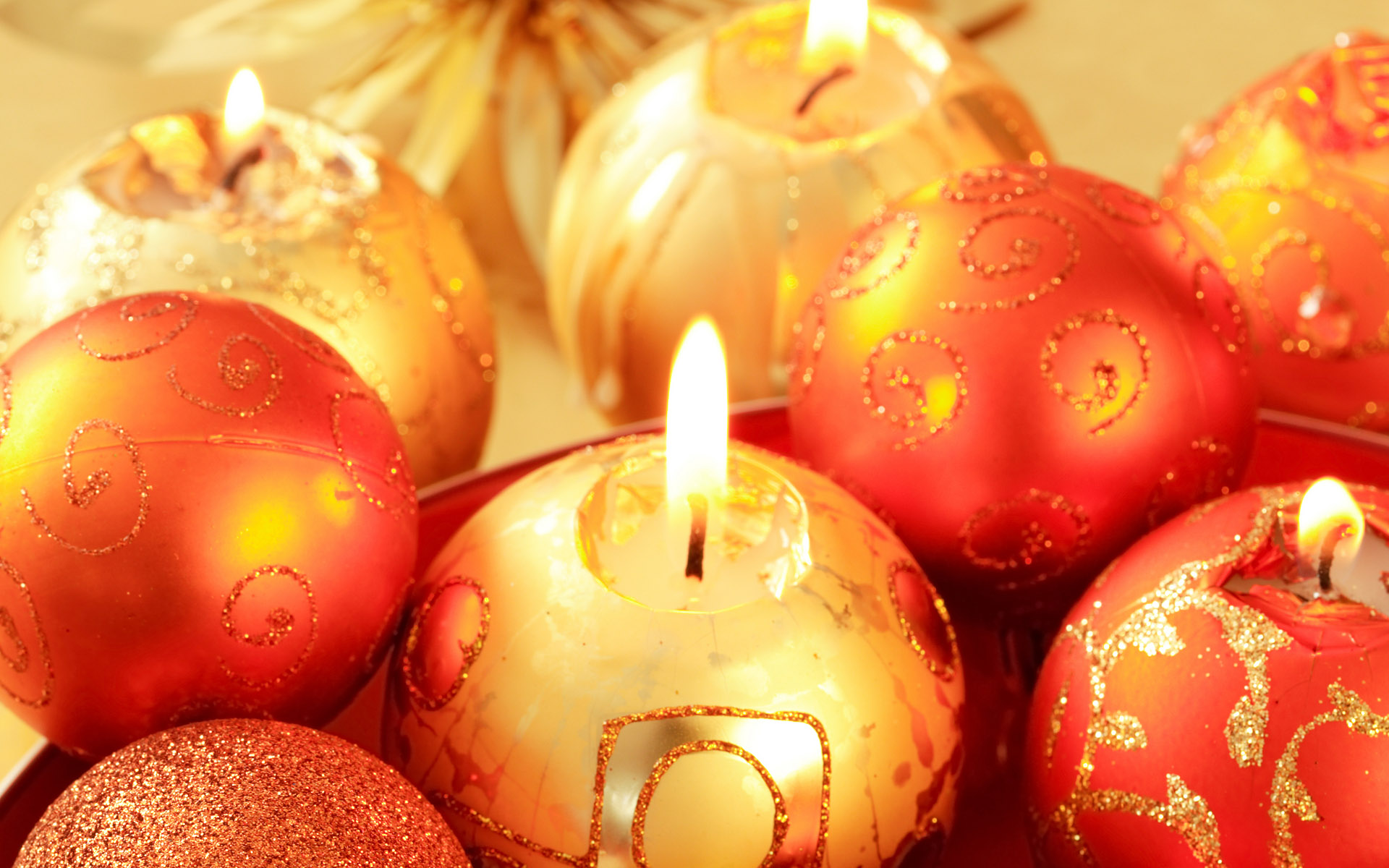 christmas_ball_candles_001003