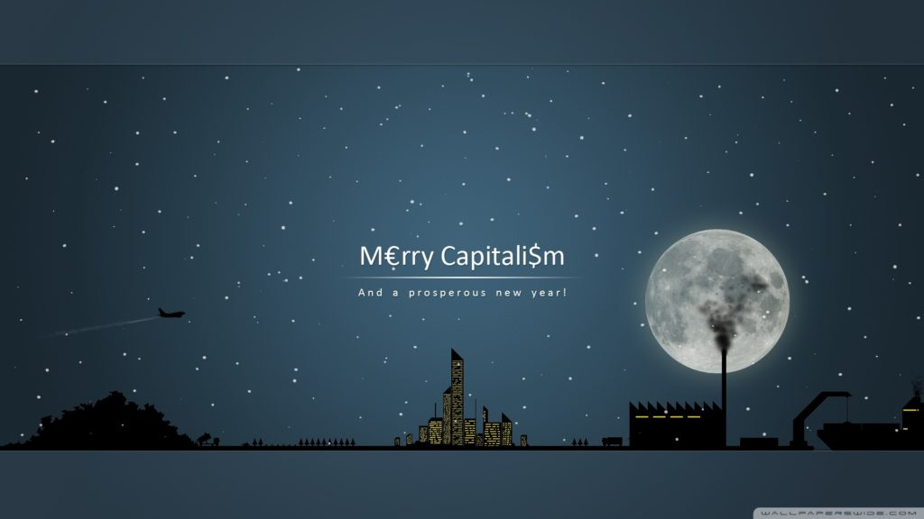 merry-christmas-whole-town