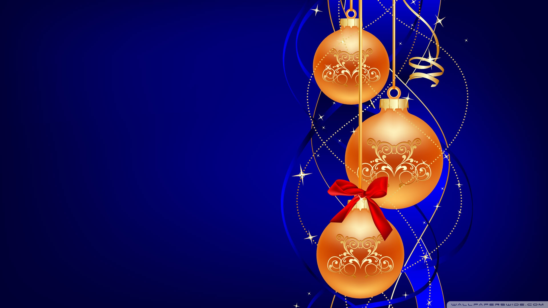 Christmas Background Hd.100 Best Hd Christmas Wallpapers For Your Desktop