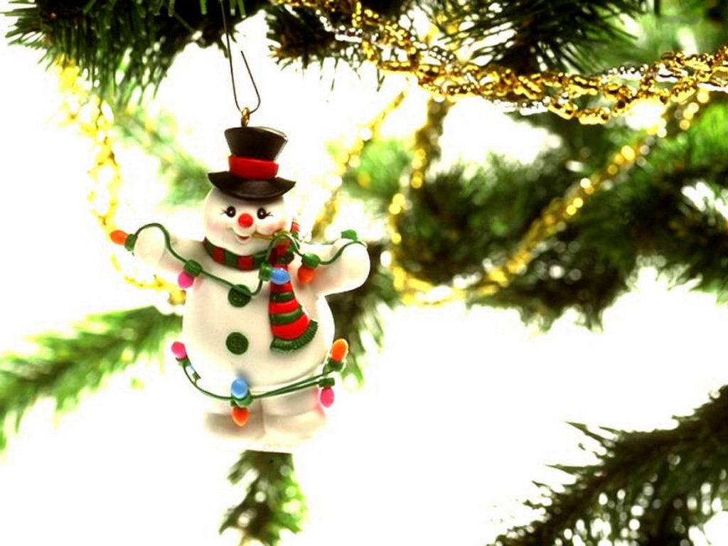 snowman-1384