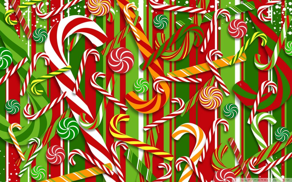 candys_christmas-wallpaper-1920x1200
