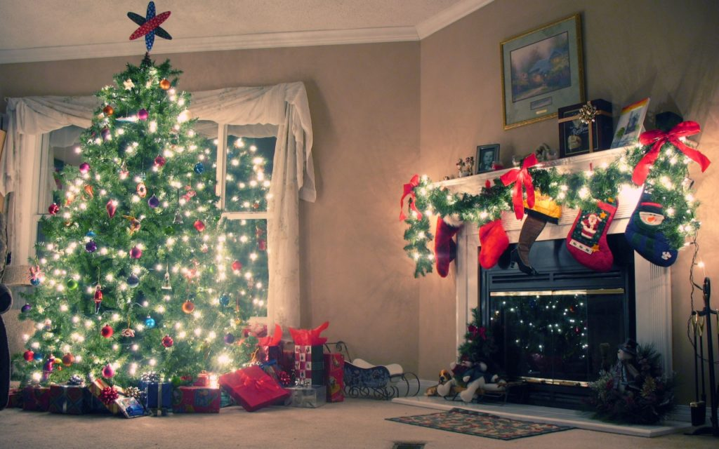 christmas-in-nashville-tennessee-1280x800