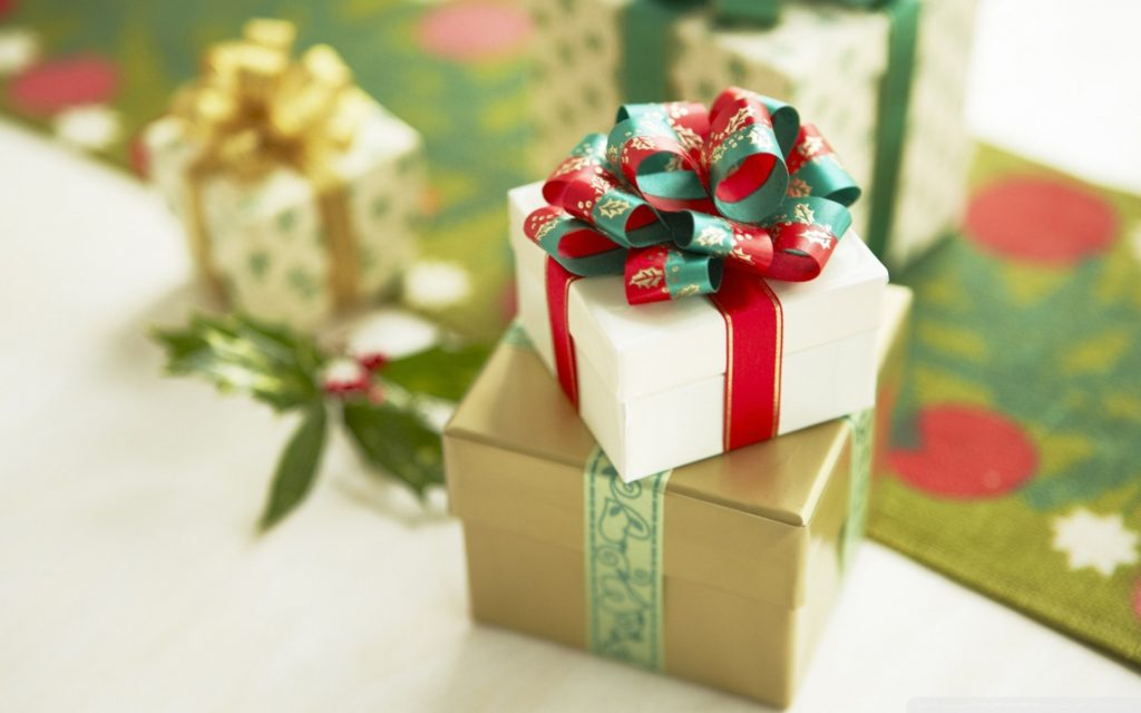 christmas_gifts_2011-wallpaper-1920x1200