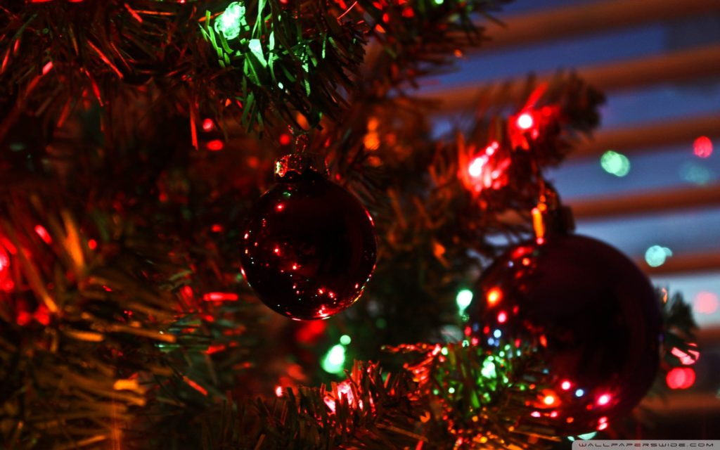 christmas_ornaments-wallpaper-1920x1200