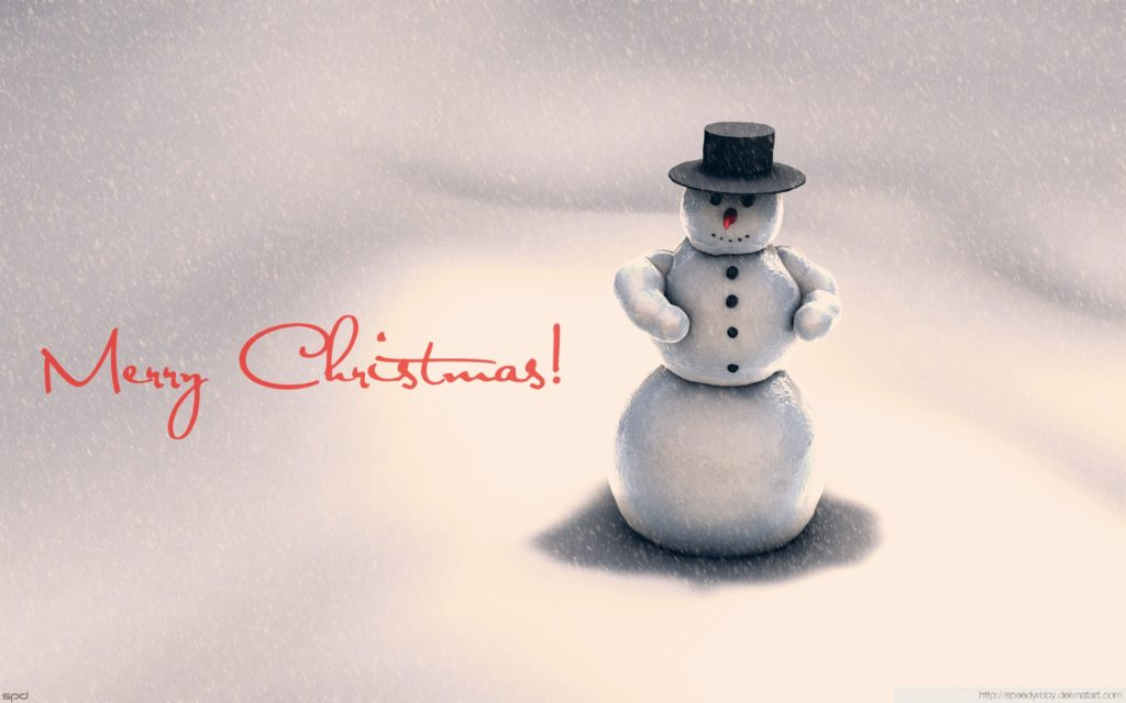 christmas_snowman-wallpaper-1920x1200