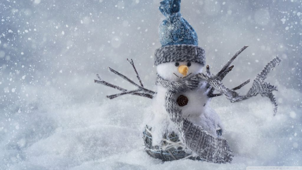 christmas_snowman_craft-wallpaper-1920x1080