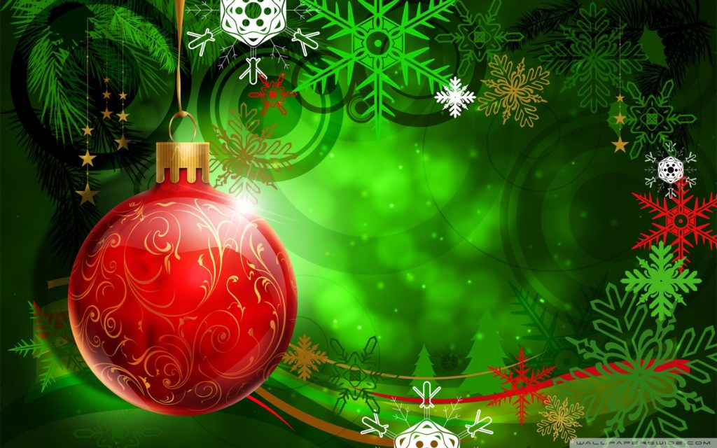christmas_spirit_2-wallpaper-1920x1200