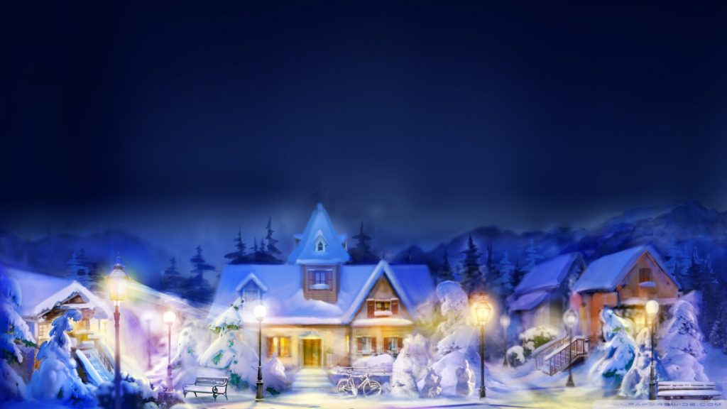 christmas_town_scene-wallpaper-1920x1080