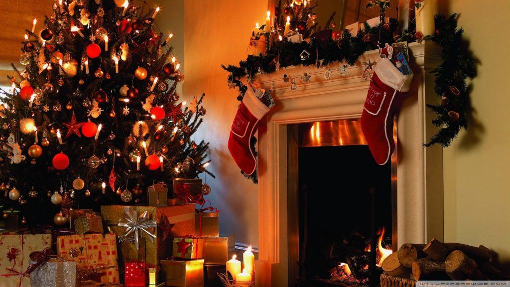 christmas_tree_house-wallpaper-1920x1080