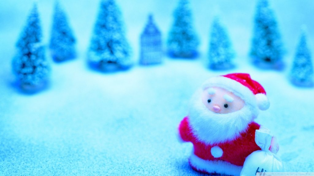 cute_santa_claus-wallpaper-1920x1080