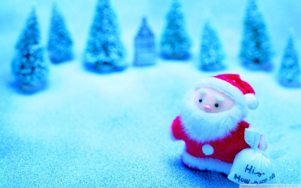 cute_santa_claus-wallpaper-1920x1200