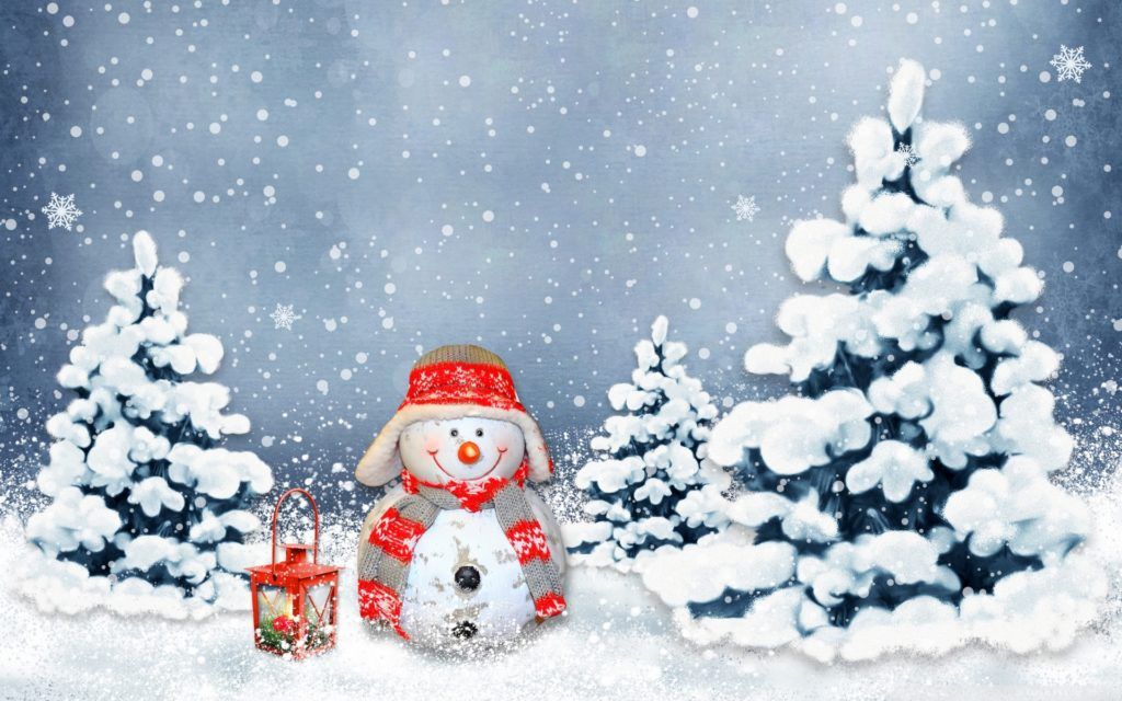 funny_snowman-wallpaper-1920x1200