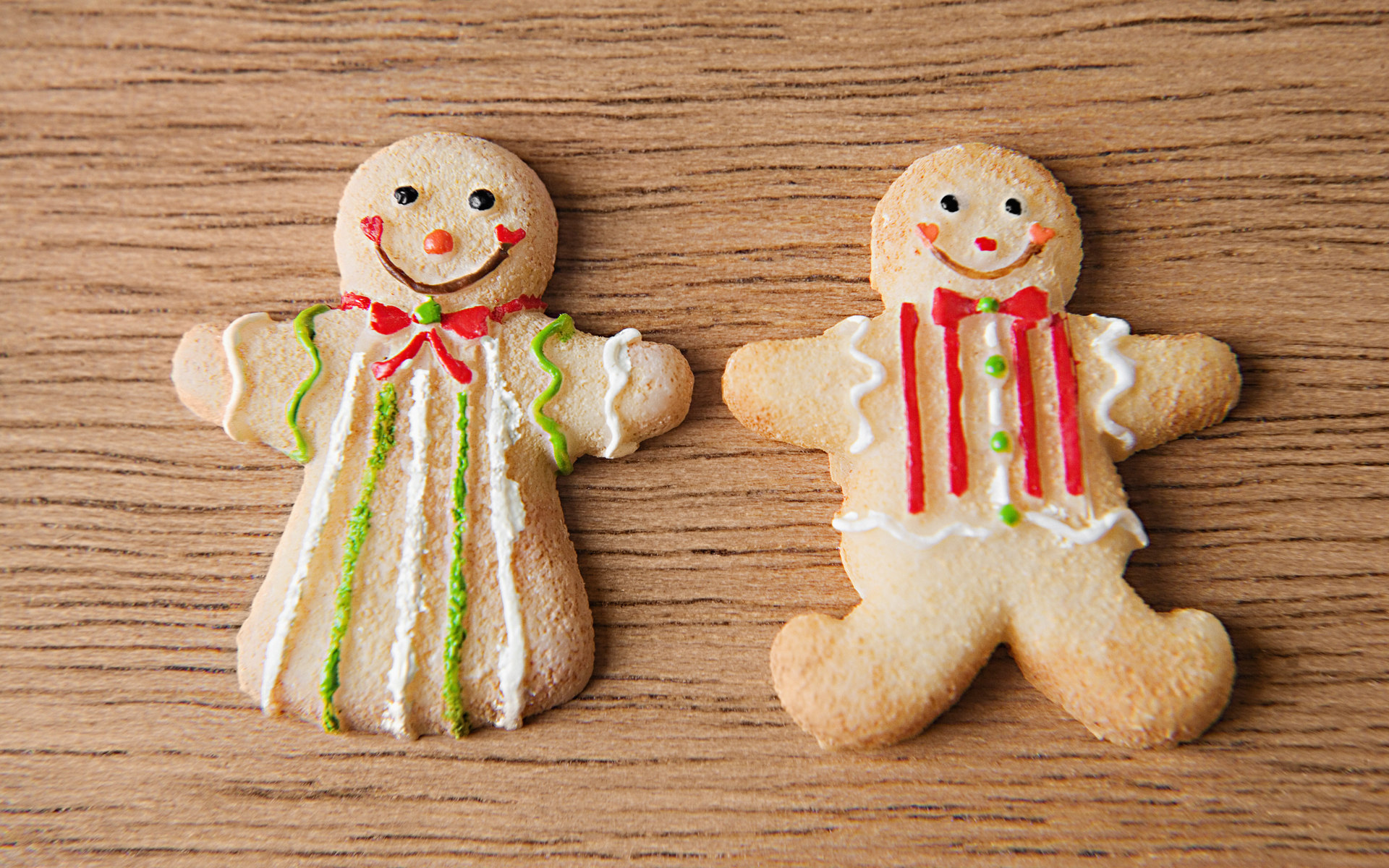 lovely-gingerbread-couple