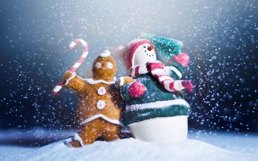 make-a-friend-this-christmas-1280x800