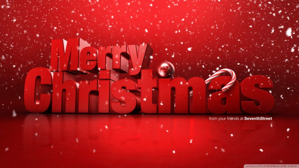 merry_christmas_28-wallpaper-1920x1080