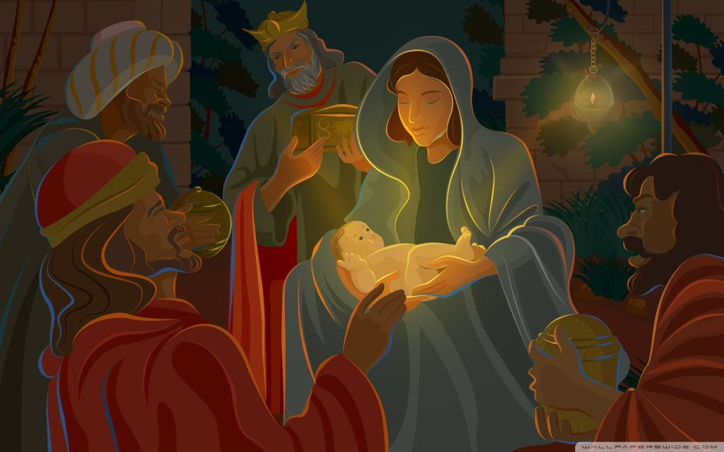 night_of_jesus_christ_birth-wallpaper-1920x1200