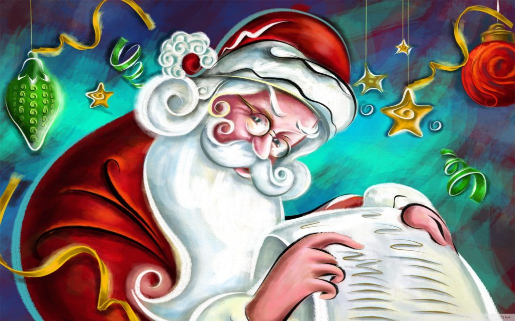 santa_claus_christmas-wallpaper-1920x1200