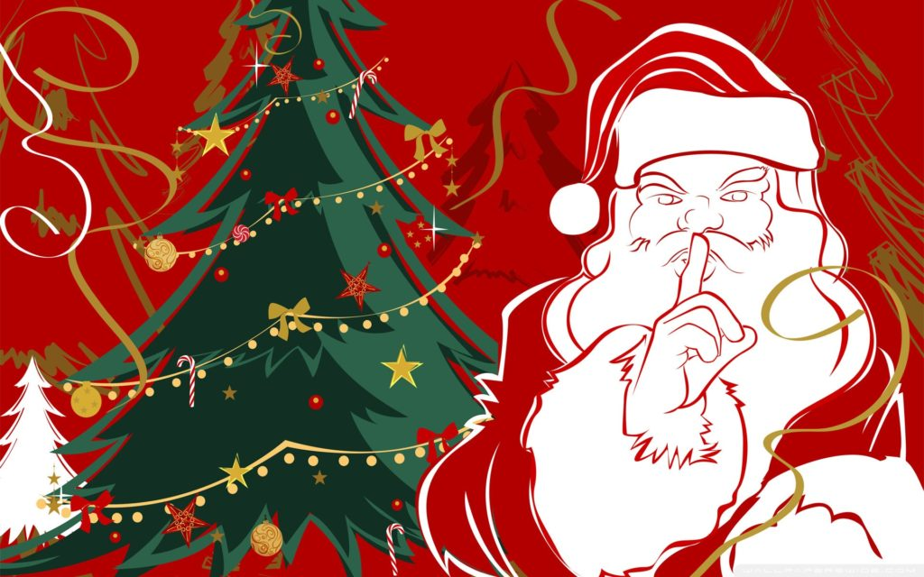 santa_claus_christmas_11-wallpaper-1920x1200