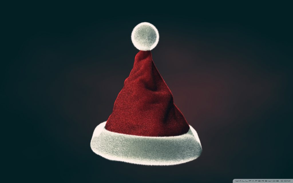 santa_claus_hat-wallpaper-1920x1200