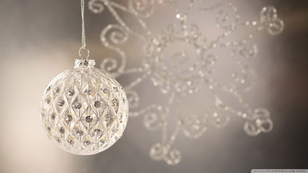 silver_christmas_ball-wallpaper-1920x1080