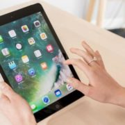 Best iPad 2 News Apps