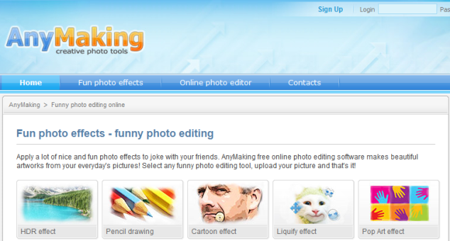 anymaking-photo-editing-online