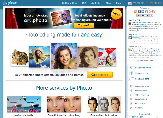 pho-to-online-photo-editor