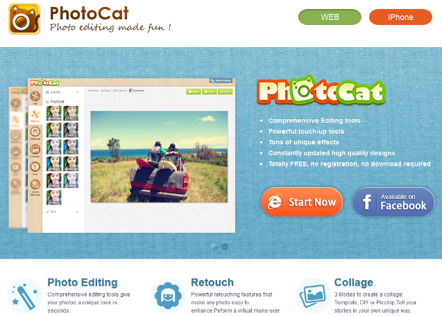 photocat-free-online-photo-editing
