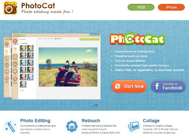 photocat-free-online-photo-editing