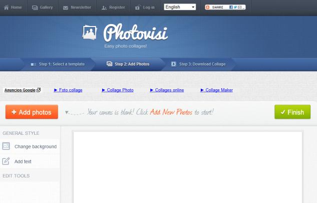 photovisi-photo-collage-maker