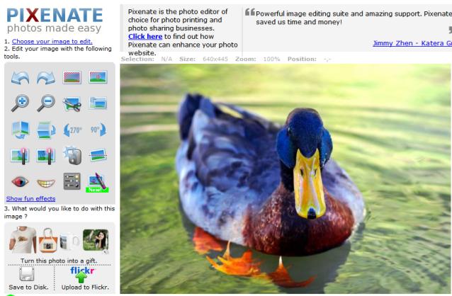 pixenate-edit-photos-online