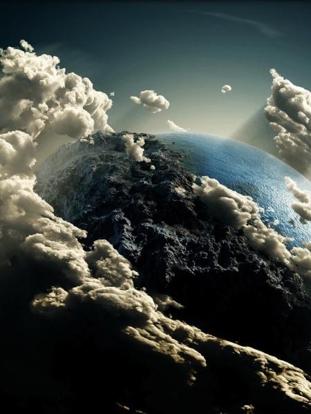 earth-mobile-wallpaper