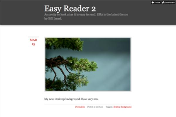 easy-reader-2