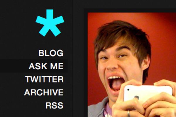kalalalani Best Free Tumblr Themes